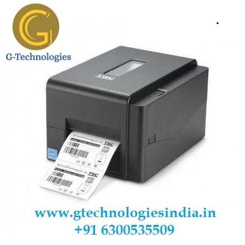 Tsc Barcode Printer Dealers in hyderabad